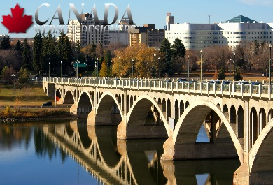 Saskatoon Digital Photography